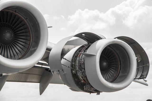 Aéronautique et Spatial - Secteurs KLB Group