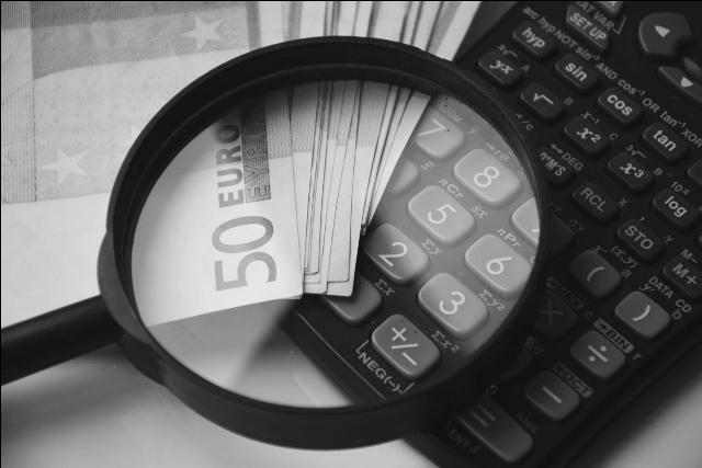 Améliorez votre rentabilité économique grâce à KLB Group
