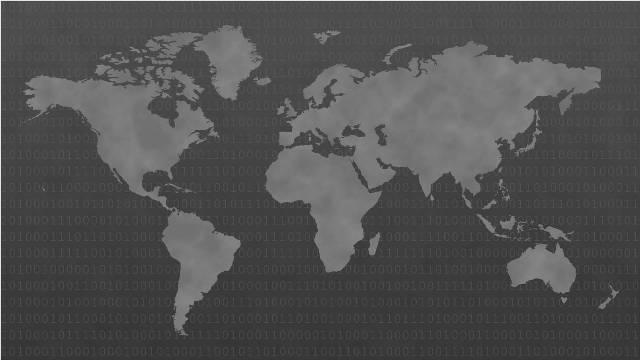 KLB Group intervient partout dans le monde à travers des bureaux internationaux