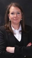 Mathilde EMERIAU, KLB Group
