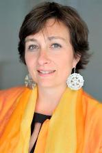 Laure Toury-Parcheron, KLB Group