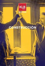 Expertise Construccion